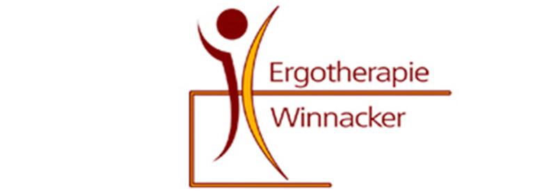 Logo_Ergotherapie