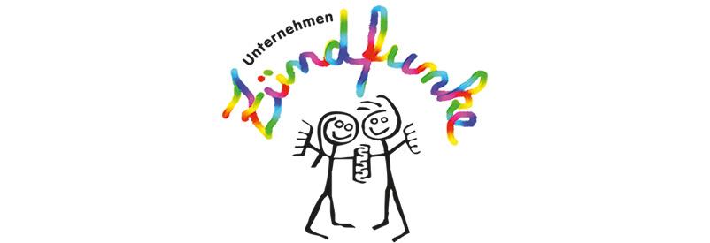 Logo_Zuendfunke
